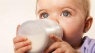 Bilanciare ferro e proteine nei primi anni di vita