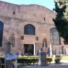 Montagna Libera alla scoperta della Civiltà Latina e Romana