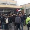 """Per il Blocco Studentesco Boldrini e Fedeli sono """"I nuovi mostri"""""""