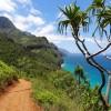 Kauai, l'Isola Giardino delle Hawaii