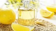 L'olio essenziale di bergamotto per combattere ansia e stress