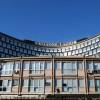 Innova Venture, il nuovo bando per le piccole e medie imprese del Lazio