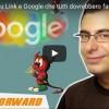 SEO: 7 riflessioni su link e Google