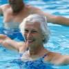 Attività fisica e alimentazione per contrastare Alzheimer depressione