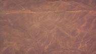 Linee di Nazca, un mistero senza tempo