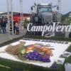 Al via nel pomeriggio i primi convegni alla Mostra Agricola di Campovere