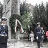 Domenica 5 novembre anche Aprilia celebrerà l'Unità Nazionale