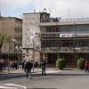Arriva un tesoretto per tre scuole di Aprilia