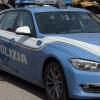 Terzo incidente sulla Pontina: problemi al km 12 della carreggiata sud
