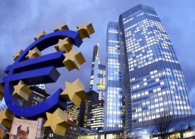 Seminario Banche e Mercati: rischi ed opportunità