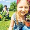 Garden Therapy per combattere ansia e stress