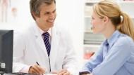 Celiachia, approvato l'elenco regionale dei presidi sanitari accreditati
