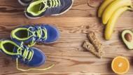L'attività fisica un vero e proprio farmaco