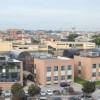 Piano di Zona: tre incontri per analizzare i bisogni del Distretto Sanitario