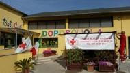 L'asilo Baby Club di Aprilia, un'oasi per i più piccoli