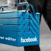 Il Power Editor di Facebook