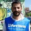 Fare Verde, Daniele Borace al comando del gruppo di Pomezia