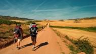 20 viaggi per curare l'anima