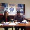 """Porcelli e Boi uniti contro la discarica a Casalazzara: """"Ci opporremo con tutte le nostre forze"""""""