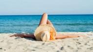 Quando è preferibile esporsi al sole?