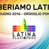 """A Latina il """"Lazio Pride"""" contro l' omofobia"""