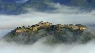 Takeda, il Castello nel Cielo