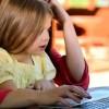 Un aiuto per le mamme in cerca di lavoro
