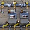 Zona Lampione, confermate le agevolazioni per i nuovi allacci del gas