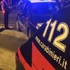 Rubava a Cisterna di Latina, arrestato dai Carabinieri di Aprilia.