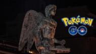 """Aprilia invasa… dai Pokémon: ecco l'app """"Pokémon Go"""""""