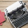 6 consigli per scrivere un articolo