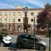 Ruba 460 euro dalla cassa, denunciata una minorenne di Aprilia