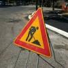 Proseguono i lavori sulle strade: prossimi interventi in Via Carducci e Via Goito
