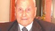 """L'associazione """"Un Ricordo per la Pace"""" ricorda Domenico Fusco"""