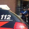 Arrestato 42enne in possesso di Hashish e Cocaina.