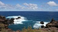 Le 10 isole più belle secondo TripAdvisor