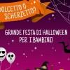 Halloween al Luneur Park