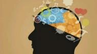 Successo per lo screening gratuito sulle capacità cognitive