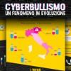 Cyberbullismo: l'Italia è il 9° Paese più colpito