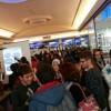 Gli Open Days degli istituti superiori tornano al centro commerciale Aprilia 2