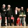 """""""Tango"""" premiato al Festival Nazionale di Teatro Uilt"""