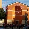 L'A.N.D.O.S. in piazza per la chiusura del mese rosa
