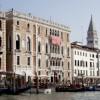 Il quartiere Toscanini di Aprilia tra i dieci progetti premiati alla Biennale di Venezia