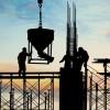 Piattaforme aeree e attrezzature per l'edilizia