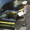 Prodotti commerciali contraffatti: la GdF sequestra 156 tra siti, app e pagine social