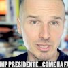 Donald Trump Presidente! Come ha fatto?