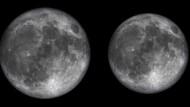In arrivo la Super Luna