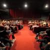 La Regione finanzia 19 progetti di teatro, musica e danza