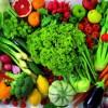 Dieta detox dopo le feste: 5 errori da non fare
