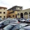 Affidati i lavori per la ristrutturazione di Piazza delle Erbe